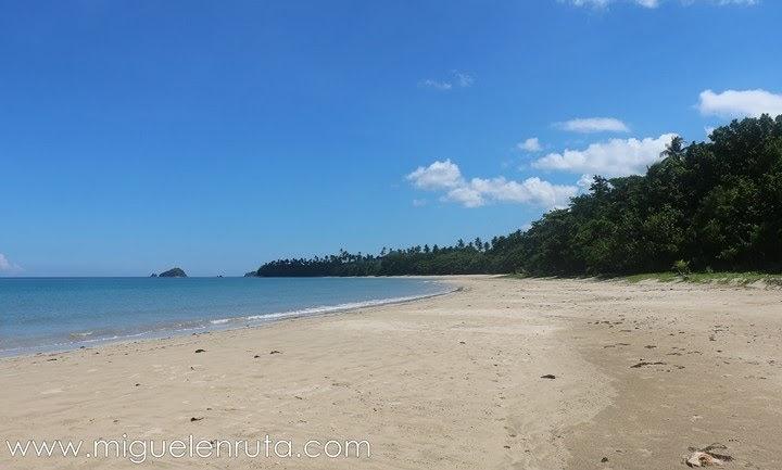 Lio-Beach-primer-contacto