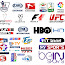 FREE ARABIC / FRENSH / ITALY / SPAIN IPTV LINKS 06/10/2016