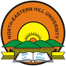 North-Eastern Hill University Recruitment 2019:- Junior Research Fellow (One Post)