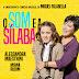[News] Comédia musical ¨O som e a sílaba¨ faz últimas apresentações no Teatro XP Investimentos, no Rio