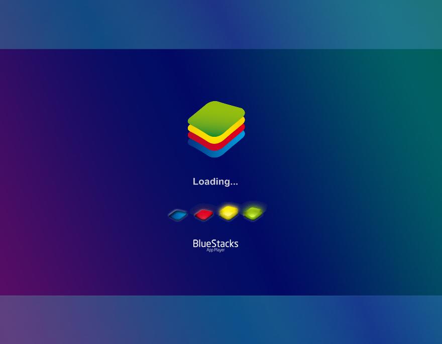 طريقة تشغيل تطبيقات وألعاب الأندرويد على الكمبيوتر