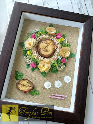 Souvenir murah, souvenir pernikahan, souvenir unik