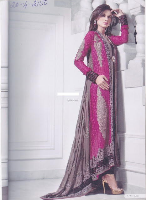 For Girls Beautiful Dresses New Dresses New Collection
