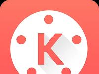 KineMaster PRO Video Editor 4.10.17.13457.GP MOD - PREMIUM Tidak Terkunci, Tanpa Watermark