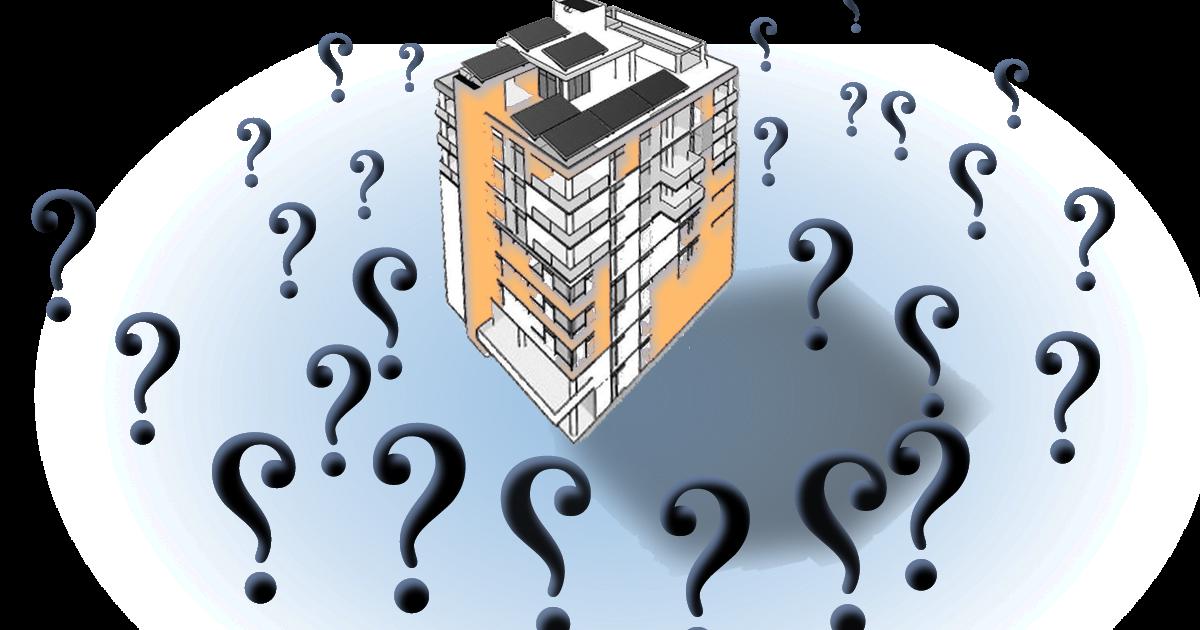 Condominio news il condominio a portata di mano cos 39 e - Che cos e un condominio ...