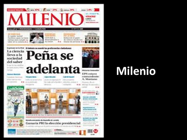 http://www.milenio.com/