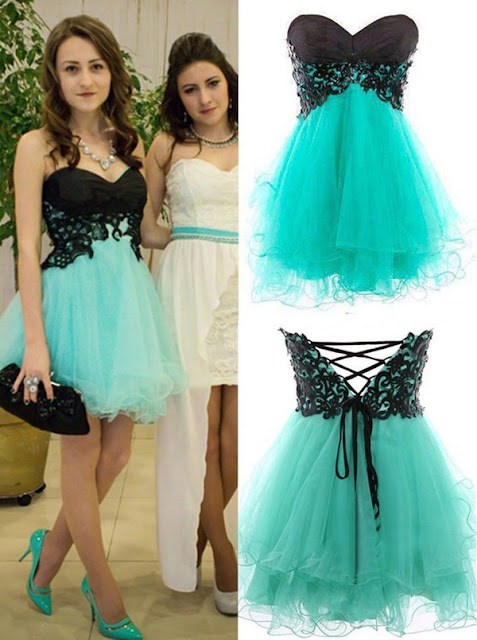 https://www.dresstells.com/simple-a-line-sweetheart-mini-blue-prom-homecoming-dress-with-appliques.html