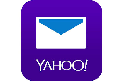 Change or Recover Yahoo Account Password, Follow Steps