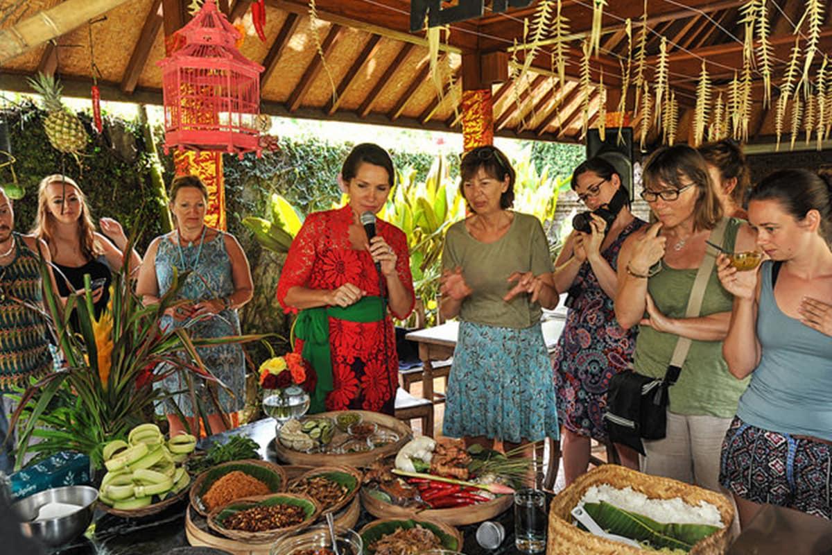 festival-kuliner-indonesia-tahunan