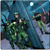 Cover Fire Strike : Elite FPS Death Match 2018 Game Crack, Tips, Tricks & Cheat Code