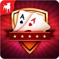 These are 4 awesome card/poker games for your Xiaomi Mi Pad 7.9 tablet
