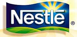 http://lokerspot.blogspot.com/2012/06/nestle-indonesia-vacancies-june-2012_13.html