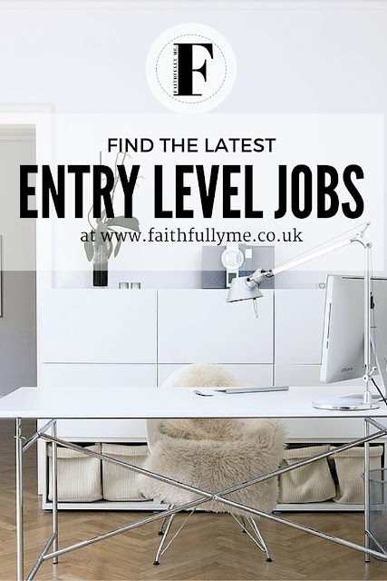 LATEST ENTRY LEVEL JOBS | GRADUATE JOBS | LATEST JOBS