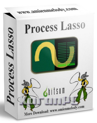 Process Lasso 8.8.4.0 Download Free Full - Process Lasso Porable