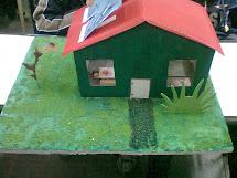 Anabiologica Casas Ecolgicas