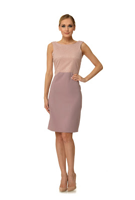 ROCHIE_OFFICE_AMA_FASHION_4