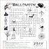 Around the World in English: Animal Idioms (worksheet)