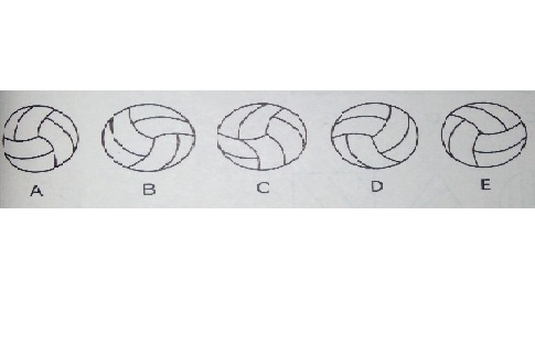 Dasar pdf psikotes matematika soal