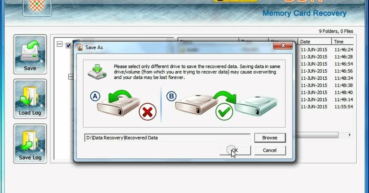 icare data recovery 7.8.1 crack key serial