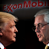 Tillerson Threatens North Korea