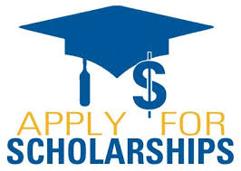 Online International Scholarships 2018 | 2019