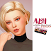 ABH modern renaissance eyeshadows