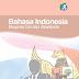 Materi Bahasa Indonesia Kelas XI: Teks Cerpen Serta Contoh