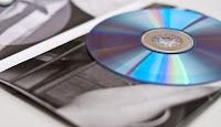 Come Creare un DVD di video per vederlo in TV