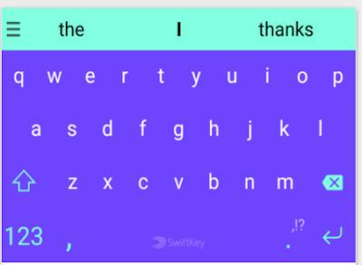 mobile-me-stylish-typing-keyboard-kaise-use-kare.jpeg