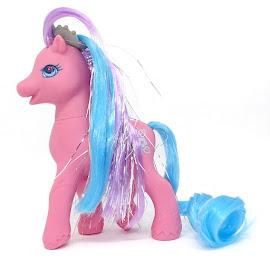 MLP Princess Morning Glory Princess Ponies G2 Pony