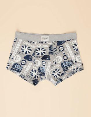 http://www.pullandbear.com/pl/pl/dla-niego/underwear/bokserki-z-nadrukiem-oxford-circus-c63001p6037833.html