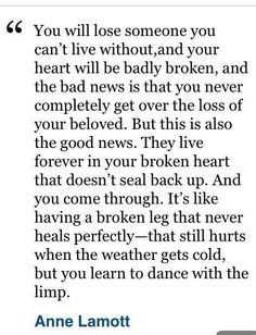 Love Relationship Issues Healing A Broken Heart Quotes