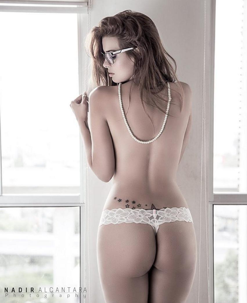 prostitutas cordoba españa que significa prostibulo