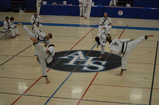 Martial arts lessons in Conifer, CO