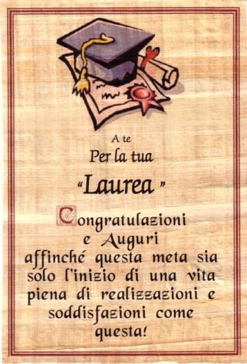 Frasi Di Laurea Simpatiche Divertenti Congratulazioni E Auguri