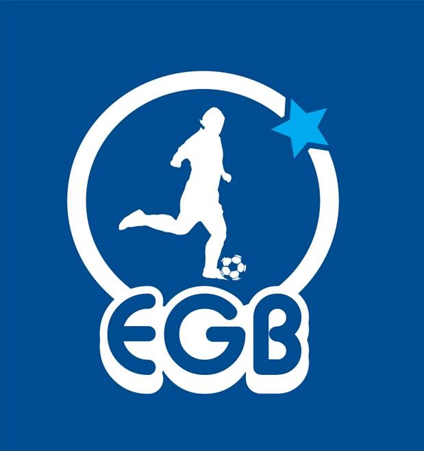 Academia de Fútbol Esther Grande de Bentín