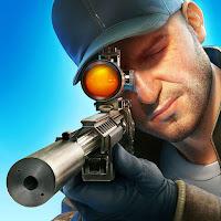 Sniper 3D Assassin Gun Shooter v2.1.7 Mod APK for Android