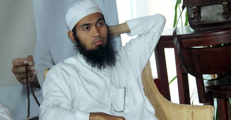 Cerita Salman Al Jugjawy Nekat Putuskan Pacar Demi Mencari Pendamping Hidup Dengan Cara Halal