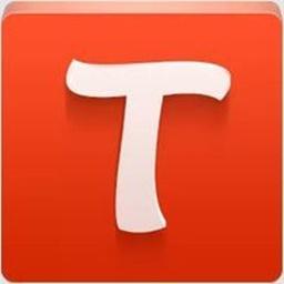برنامج التانجو لعمل مكالمات فيديو مجانية
