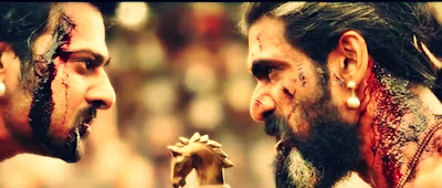 Baahubali 2 The Conclusion Trailer 2017 Prabhas Rana SS Rajamouli Tamil Telugu malayalam Hindi