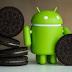 Kelebihan Android Oreo 8.0 Terbaru dari Versi Android Sebelumnya