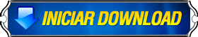 https://rarbg.to/download.php?id=k21weu5&f=The.Walking.Dead.Michonne.Episode.3-CODEX-[rarbg.com].torrent