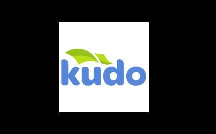 Logo Kudo.co.id