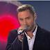 [VÍDEO] Suécia: Måns Zelmerlöw canta ao vivo novo single