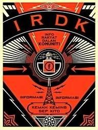 irdk fmCara Cara Mendengarkan Radio Irdk Fm Di #9