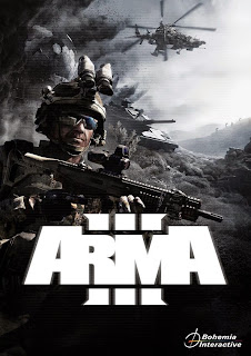 Full Version PC Game ARMA 3 COMPLETE CAMPAIGN EDITION