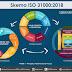Standar Baru Manajemen Risiko Versi ISO 31000 : 2018 (bag-1)