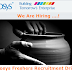 Infosys Walk-in Drive For Freshers Today | Freshers Jobs in Infosys.