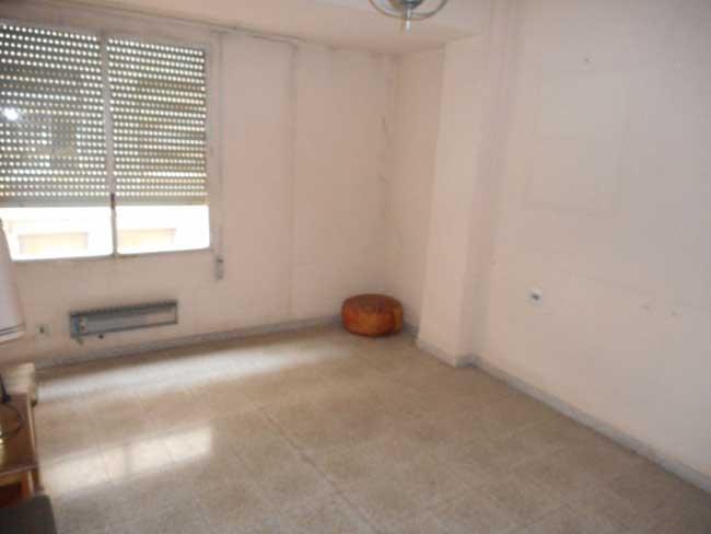 piso en venta castellon calle de ciscar habitacion