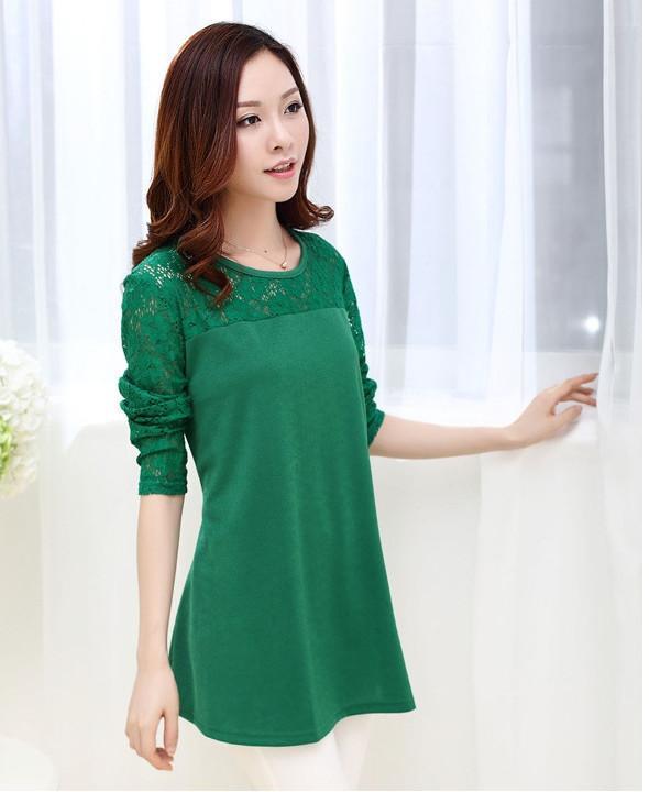 jenis macam koleksi produk fashion wanita cewek perempuan modis gaya  fashionable trendy kece kekinian ngehits model 1197fa3027